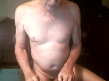 [06-07-20] mikelufkin private webcam from Chaturbate.com