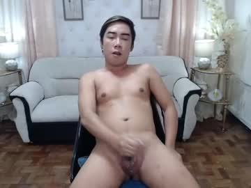 best_of_pinoy chaturbate