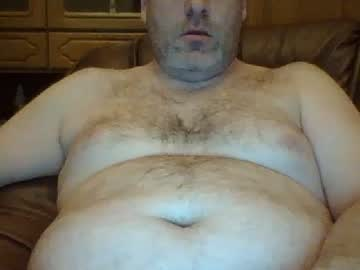 [01-12-20] crouch1 private XXX video from Chaturbate