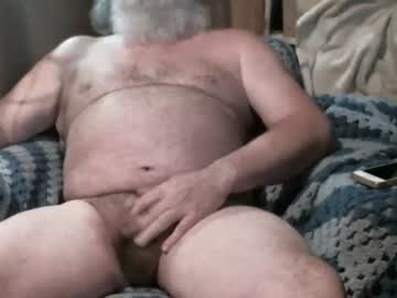 [19-12-20] mbore22 nude record