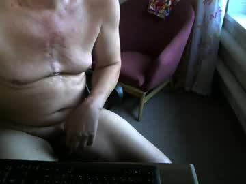 [31-05-20] kuvshii chaturbate video