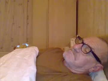 [14-01-20] toppingyou cam show from Chaturbate