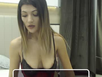 [04-02-20] amyamour record video with dildo