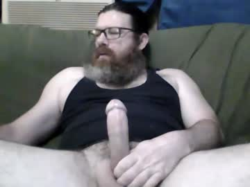 [06-05-20] bigdad9incock007 video from Chaturbate.com