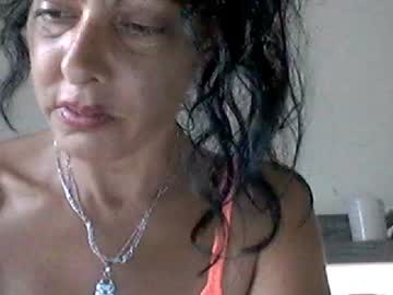 [11-07-20] sextymama chaturbate dildo