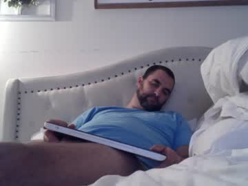 [16-10-21] 12hawks12 private show from Chaturbate.com