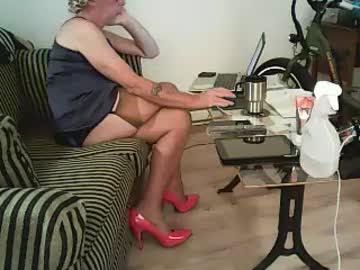 [07-08-20] sgteto cam show from Chaturbate