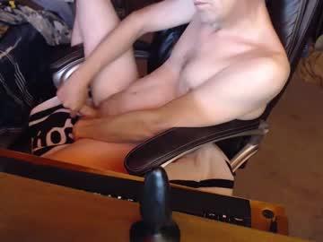 [13-04-20] dakota_reilly chaturbate nude