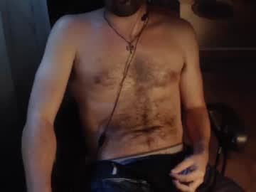[08-08-20] lord_xar video from Chaturbate.com