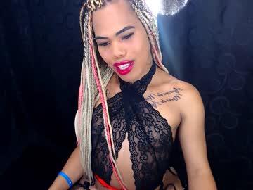 [19-02-20] natasha_tsx record private sex show from Chaturbate
