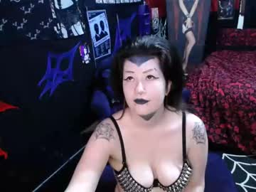[19-01-21] bonesydekay record webcam video from Chaturbate