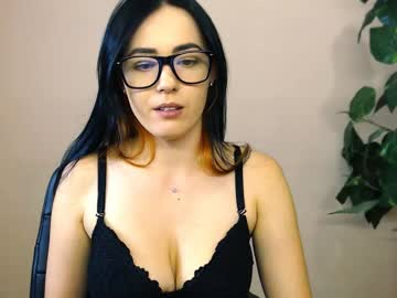 [24-09-20] kirralou show with toys from Chaturbate
