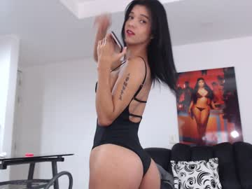 [23-02-20] queenemily_xxx webcam show