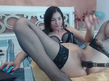 [19-02-20] sweetcarlaxo public webcam from Chaturbate