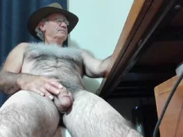 [28-01-20] dazzadevil69 nude