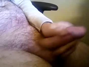 [21-02-20] trickay record private show from Chaturbate