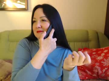 [12-02-21] infinity_loveliness record private show from Chaturbate