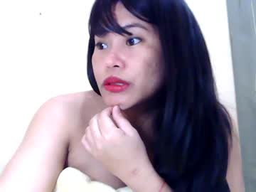 [22-11-20] shiningeyes101 record premium show from Chaturbate