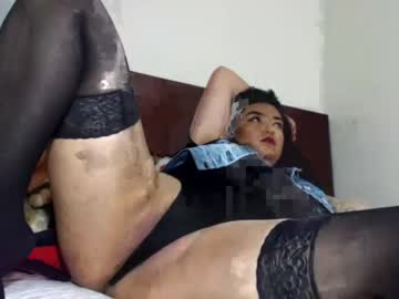 [05-06-20] think__of__me record cam show from Chaturbate.com
