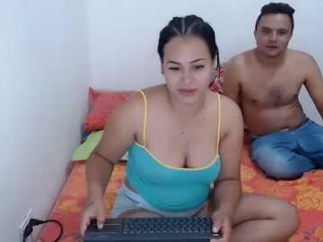 [05-07-20] eva_will chaturbate cam video