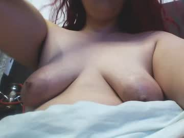 [01-04-20] katrinadj private from Chaturbate.com