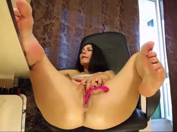 [26-06-20] melissamd private XXX video from Chaturbate.com