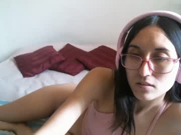 [05-12-20] ninimoon record public show video from Chaturbate.com