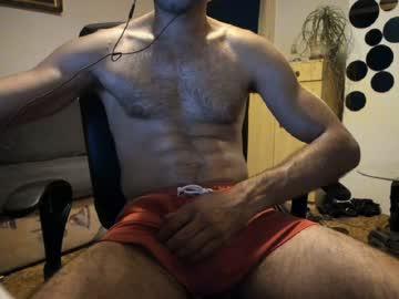 [07-08-20] webcam_milo premium show video from Chaturbate