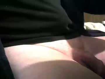 [07-01-20] binudisteu record private XXX video from Chaturbate