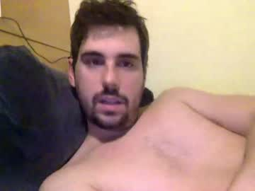[11-01-20] albersaez private show from Chaturbate