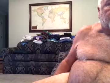 [27-05-20] bearonex chaturbate blowjob show