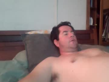 [03-12-20] charlie_stone34 record private sex video from Chaturbate.com