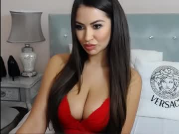 [06-01-21] pink_bunnyx cam video from Chaturbate.com