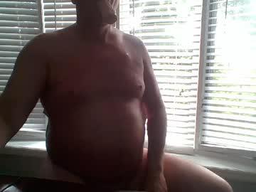 [04-08-20] randy025_98 chaturbate private show