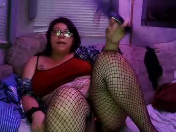[04-06-20] aliennymphx chaturbate webcam