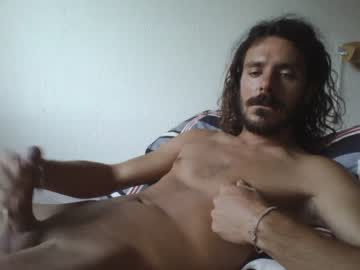 [09-08-20] fountaindom private XXX show from Chaturbate