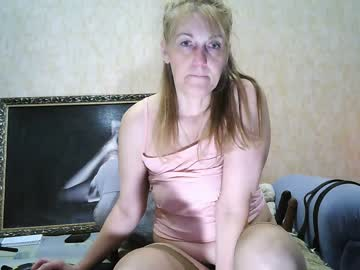 [21-05-20] juicemary record public show video from Chaturbate