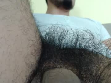 [10-02-20] officeman7 record video with toys from Chaturbate.com