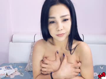 [24-01-21] valariedrak record webcam video from Chaturbate