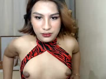 [02-08-21] xlovelyjanex record private show from Chaturbate.com
