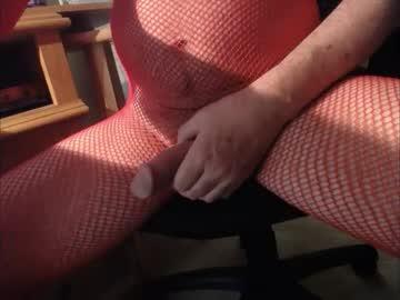 [25-05-20] dannyb618 public webcam