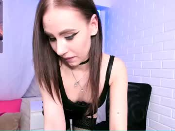 [13-09-20] emilia_raye private XXX video from Chaturbate.com