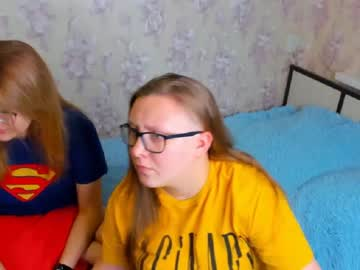 [02-06-20] veriyummy public show from Chaturbate