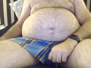 [27-09-20] fitz850 private show from Chaturbate.com