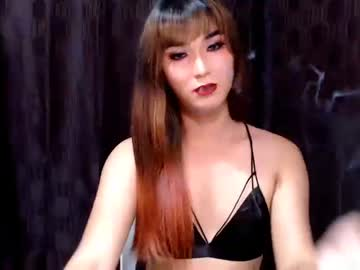 [17-01-20] tssassycasie4uxx webcam