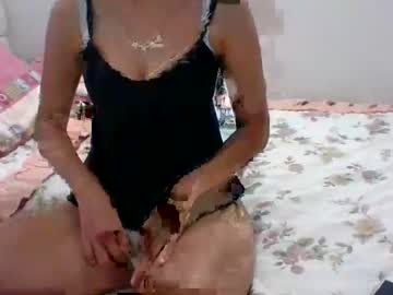 [21-10-21] katty_naugthy public show from Chaturbate