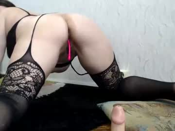 [05-02-20] katyxxl chaturbate video with dildo