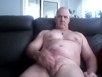 [27-02-20] keesuitdenhaag private from Chaturbate