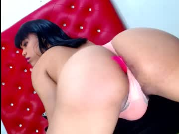 [11-03-21] natasha_tsx private show from Chaturbate.com