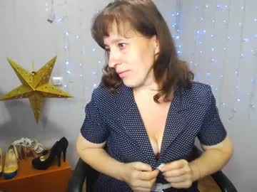 [07-06-20] ramirosse private sex video